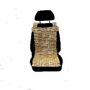 Fabulous Bamboo Car Seat Covers Squirreltailoven Fun Painted Chair Ideas Images Squirreltailovenorg